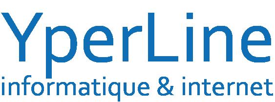 hyperline.fr